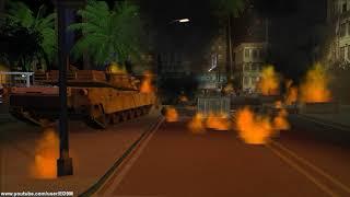 GTA San Andreas - Revolution