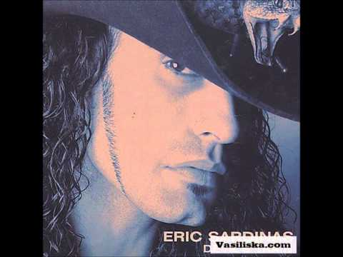 Eric Sardinas - Devil's Train
