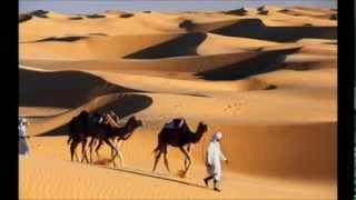 Naser Musa. Khaliji Oud ناصر موسى . عود خليجي