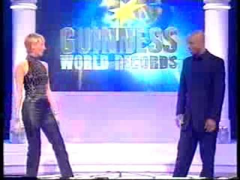 kate charman leather trousers