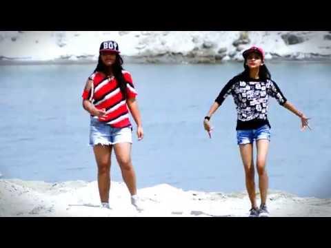 Yo Yo Honey Singh: MAKHNA Video Song   Neha Kakkar, Singhsta, TDO   Bhushan Kumar