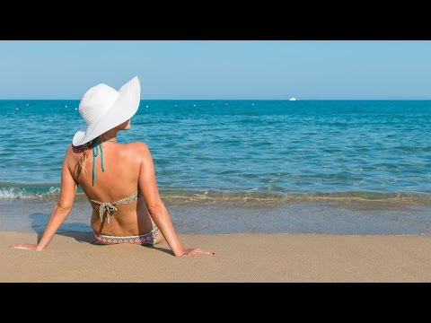 Faliraki Rhodes Travel Video | Holiday in Rhodes | Detur
