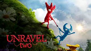 Unravel 2 OST