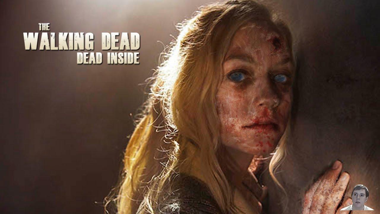 The Walking Dead Season 55