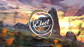 Gabry Ponte & MOTi feat. Mougleta - Oh La La mp3 indir