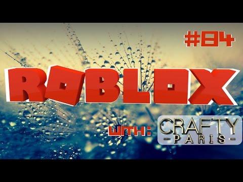 ROBLOX Gameplay   Live Stream #84   Crafty Paris   Jail Break   redeeming roblox codes 😜😜😜