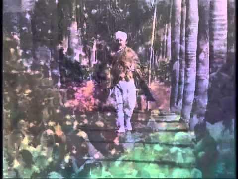 Nirankari dhuni mp4 video download ::