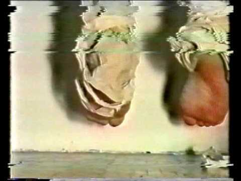 ???- One potato two potato- Great Lost Austrian Punk Video 1980/81 - Snuff???