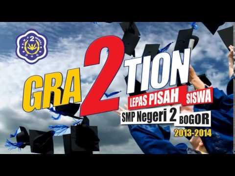 SMPN NEGERI 2
