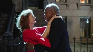 Смотреть клип Julia Stone - Dance