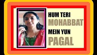 Download Phool Aur Angaar Hindi Mp3 Songs by Abhijeet Mp3 Songs ...