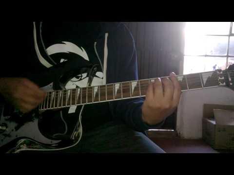 FRIO:_LERIDA:_(CBD..-guitar)