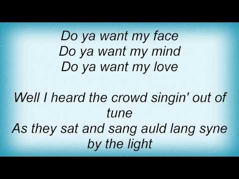 Electric Light Orchestra - Do Ya Lyrics
