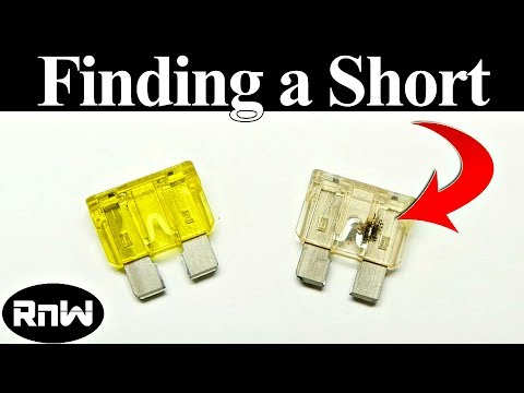how-to-diagnose-and-find-a-short-circuit-or-wire-in-your-car