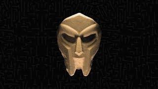 DOOM - CELLZ PT. 2 (Official Audio)