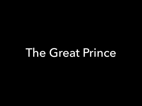 The Great Prince and the War before the Rapture-January 20 2018