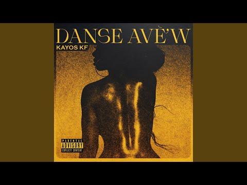 Danse Avèw
