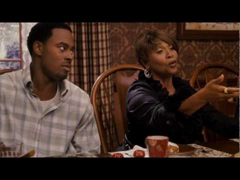 """Tyler Perry's Meet the Browns - 6. """"He Was a Pimp"""""""