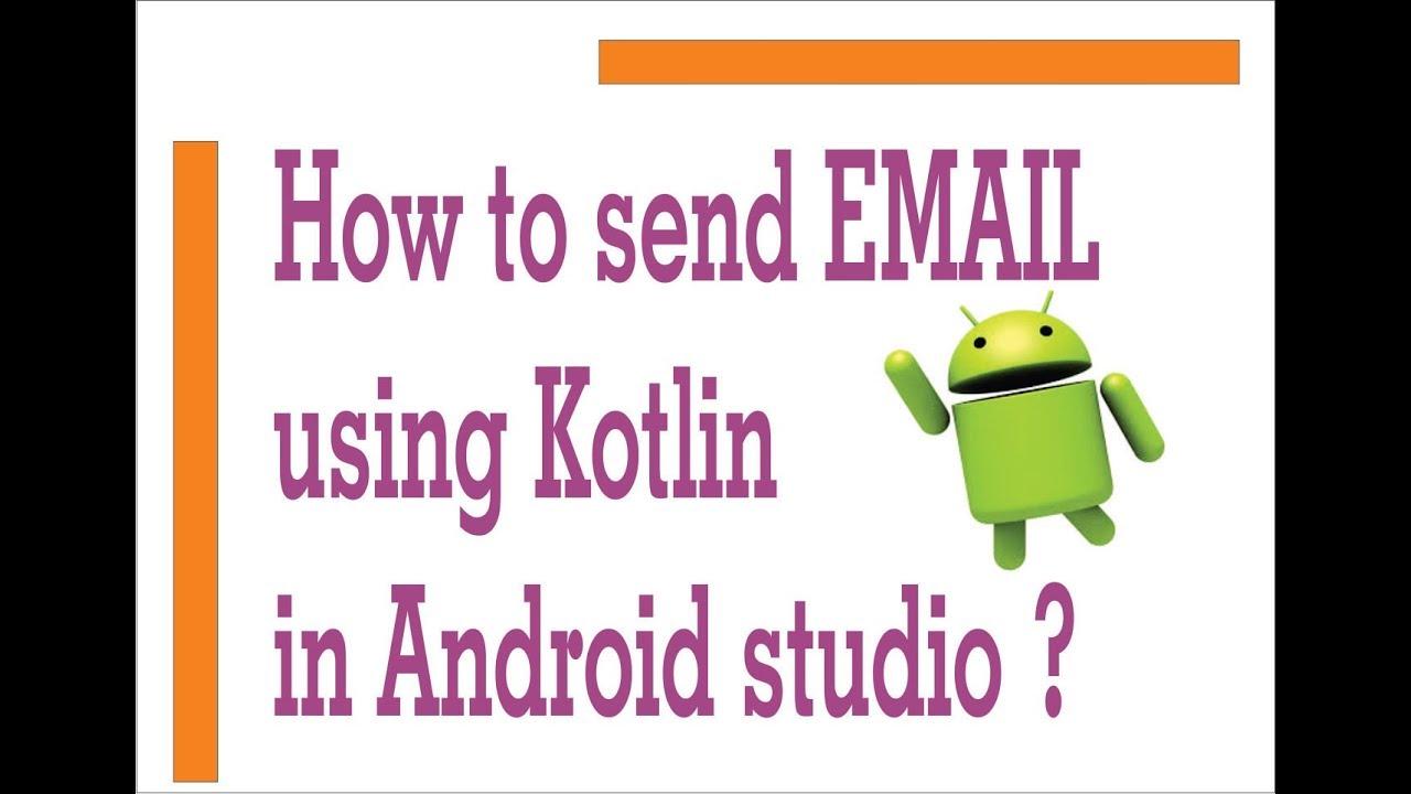 android app development   mobile app development training