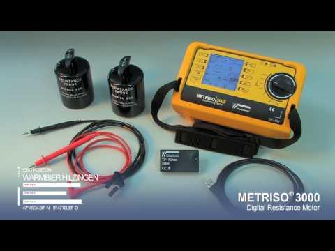 Metriso3000 short englisch HD Dez2016