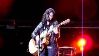 Katie Melua- The One I Love Is Gone