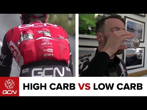 high-carb-vs-low-carb-–-what-is-the-best-way-to-fuel-for-cycling?