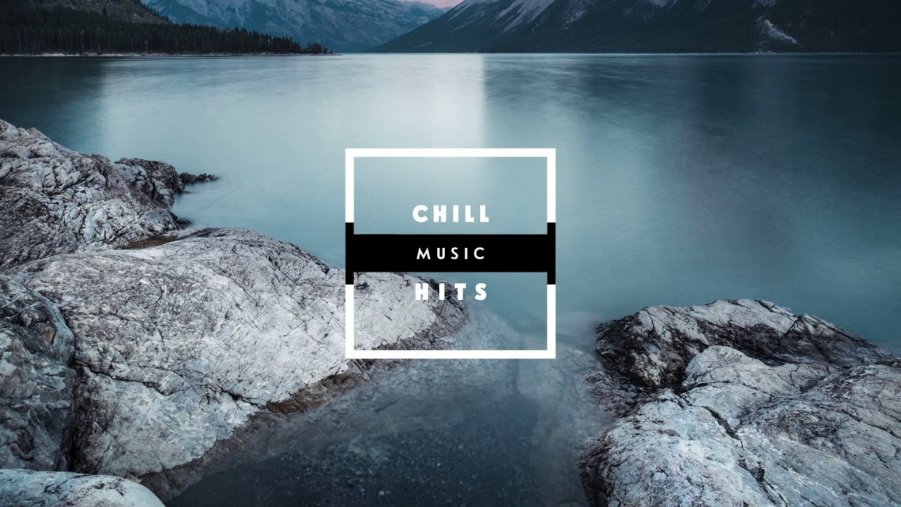 Dixxy. - special moment | Chill music hits ????