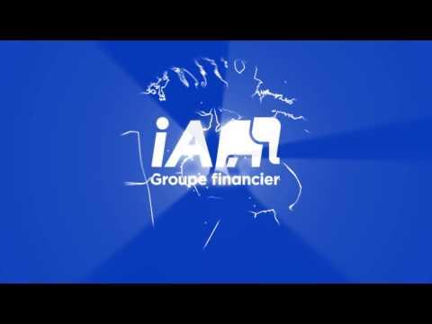 Présentation de iA Groupe financier - Industrielle Alliance  - 125th - 30 sec - Français