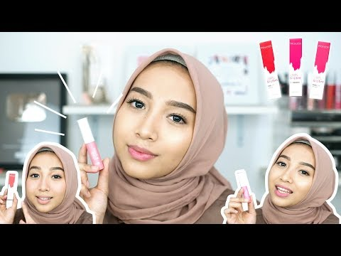 review-wardah-cheek-&-liptint-||-worth-the-hype?!!