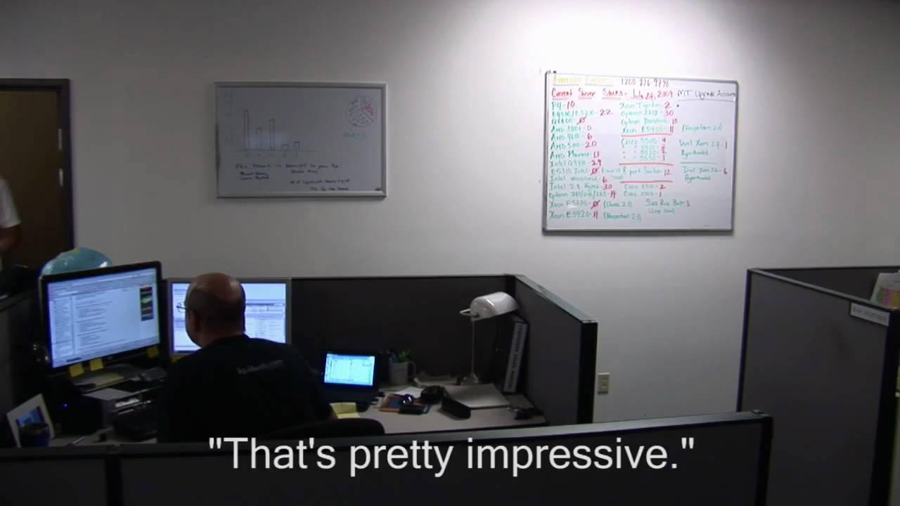 Jokes Office Co Workers