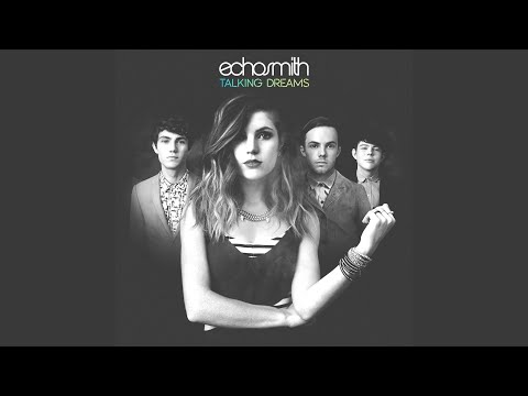 We're Not Alone (Bonus Track)