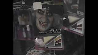 Pagan Invasion, Vol  1   Halloween Trick or Treat