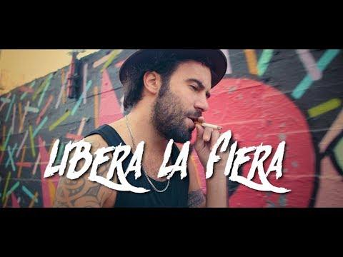 El Canijo de Jerez - Libera la Fiera (Videoclip Oficial)