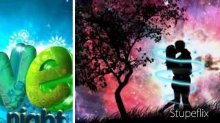 Ek Paye Nupur Amar Onno Pa Khali - Fuad ft. Topu & Anila