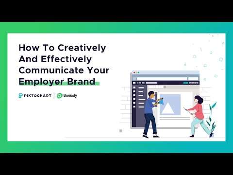 8 Inspirational Ways To Onboard New Hires Using Visuals
