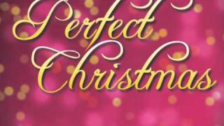Perfect Christmas with The Crooners - Silver Bells - Dean Martin
