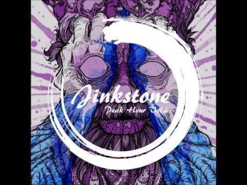 Jinkstone Peak Hour Vol.6 - Welcome To The Mental Health Hotline (Electro House Club Mix 2013)