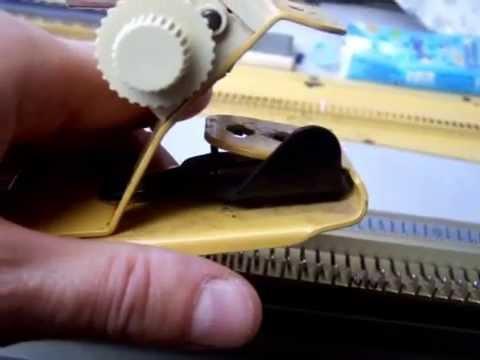 10 bras socle compteur machine a tricoter singer 2200. Black Bedroom Furniture Sets. Home Design Ideas