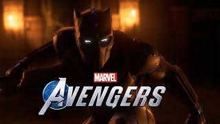 Marvel's Avengers Future Content Breakdown! News Update!