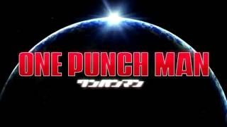 [[ ONE PUNCH BATTLEFIELD ]] -- ONE PUNCH MAN SEVEN NATION ARMY AMV