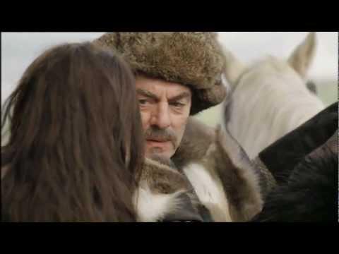 The Hollow Crown - Shakespeare Unlocked season - BBC Two