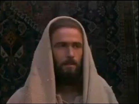 سؤال جرئ 46 حلقة خاصة عن السيد المسيح