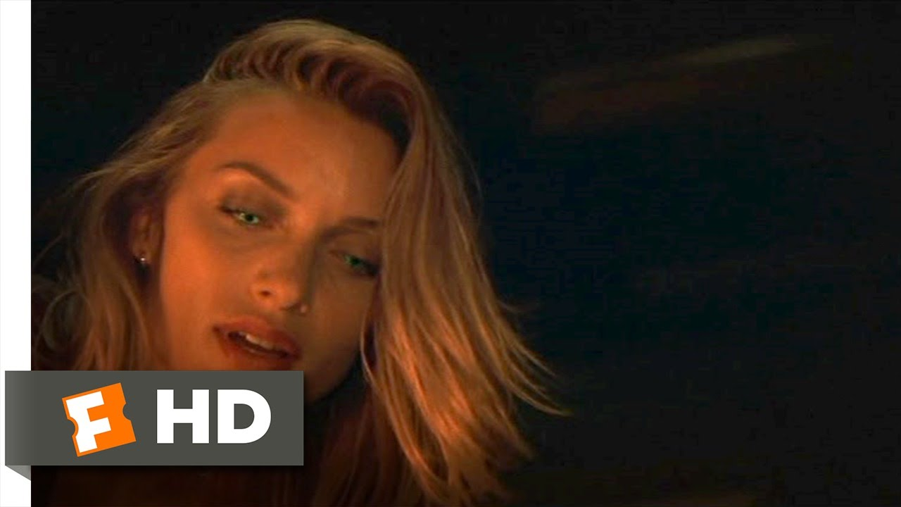 what lies beneath 48 movie clip i think shes