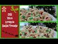 DIY M&M Rice Krispie Balls/Squares