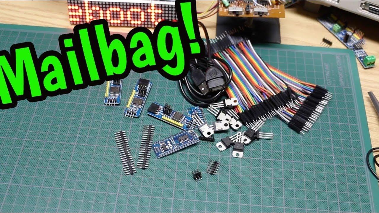 PAM8302 2.5W Class D Single Channel Solo Audio Amplifier Board Amp Module ASS