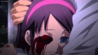 Corpse Party amv - Tortured Souls