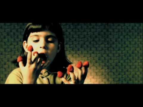 Amelie Soundtrack  Piano Extended