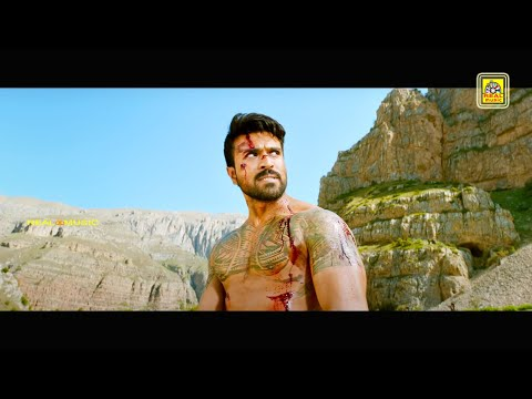 Ram Charan Blockbuster Telugu In Tamil Dubbed Movie | South Indian Movies Dubbed In Tamil 2019Upload