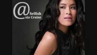 Asia Cruise - Selfish Instrumental