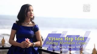 HOLONG MARBALOS LAYAS-VITARA DINDA HARAHAP